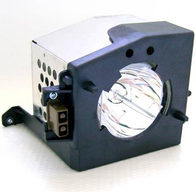 Toshiba 23587201 Projection TV Lamp Module