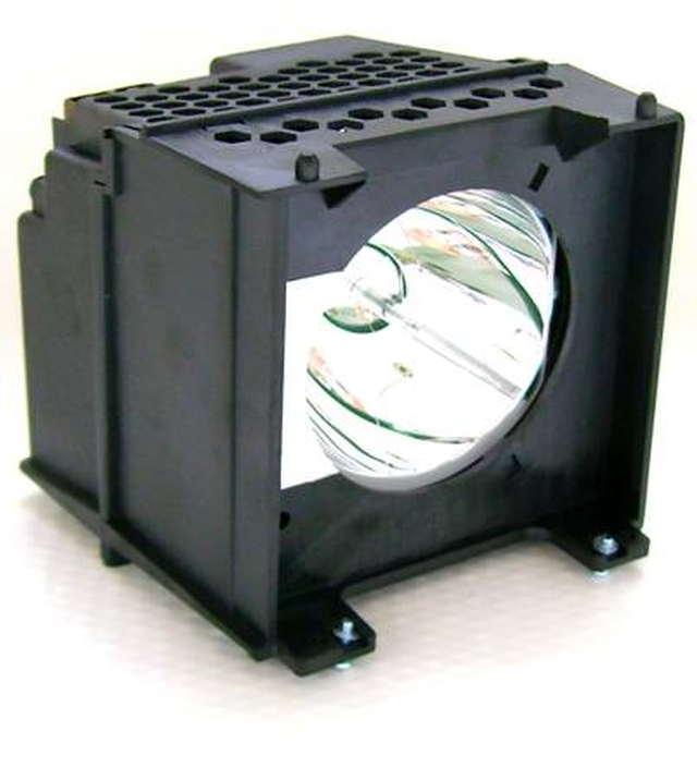 Toshiba 72514011 Projection TV Lamp Module