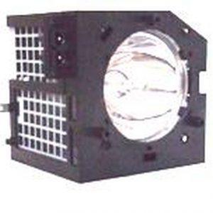 Toshiba 72782309 Projection Tv Lamp Module