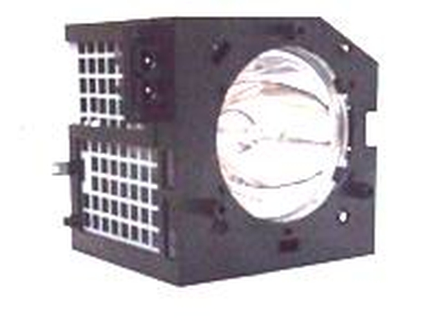 Toshiba 72782309 Projection TV Lamp Module