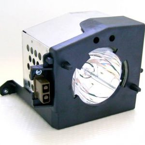 Toshiba Tb25 Lmp Projection Tv Lamp Module
