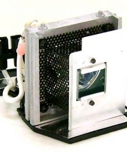 Toshiba Tdp T80 Projector Lamp Module