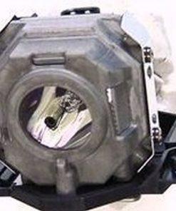Utax 11357022 Projector Lamp Module