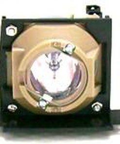 Video7 Pd735 Projector Lamp Module 1