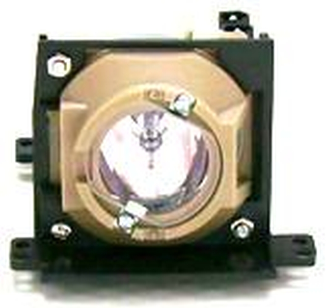 Video7-PD735-Projector-Lamp-Module-1