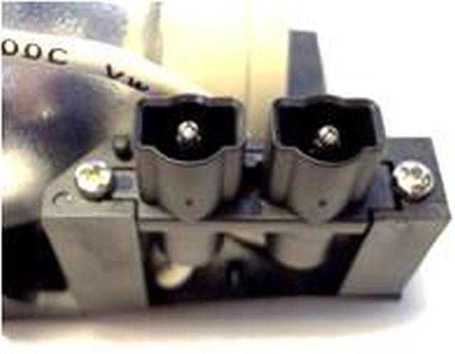Video7-PD735-Projector-Lamp-Module-3