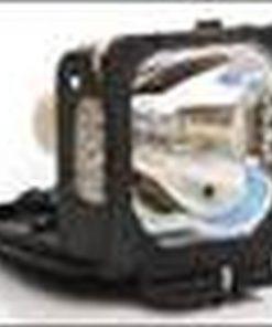 Video7 Pjd512 Projector Lamp Module