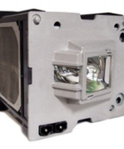 Vidikron Model 100 Cinewide Projector Lamp Module