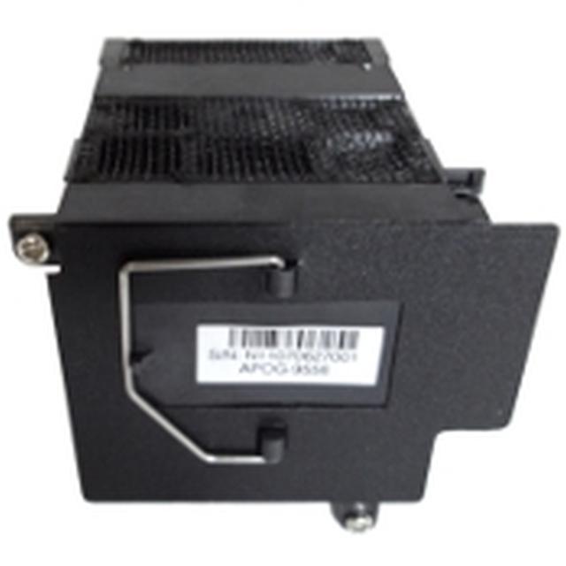 Vidikron-Model-40ET-Projector-Lamp-Module-1