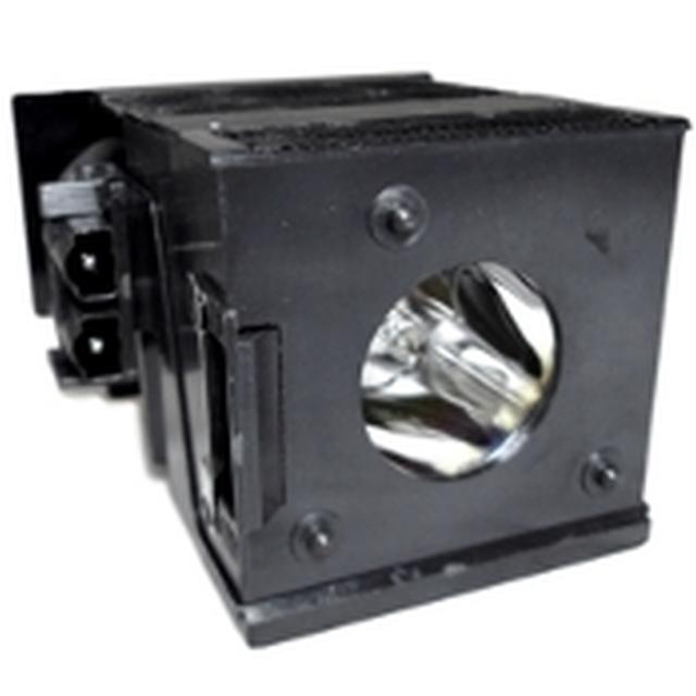Vidikron-Model-40ET-Projector-Lamp-Module-3