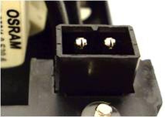 ViewSonic-PJ559DC-1-Projector-Lamp-Module-3