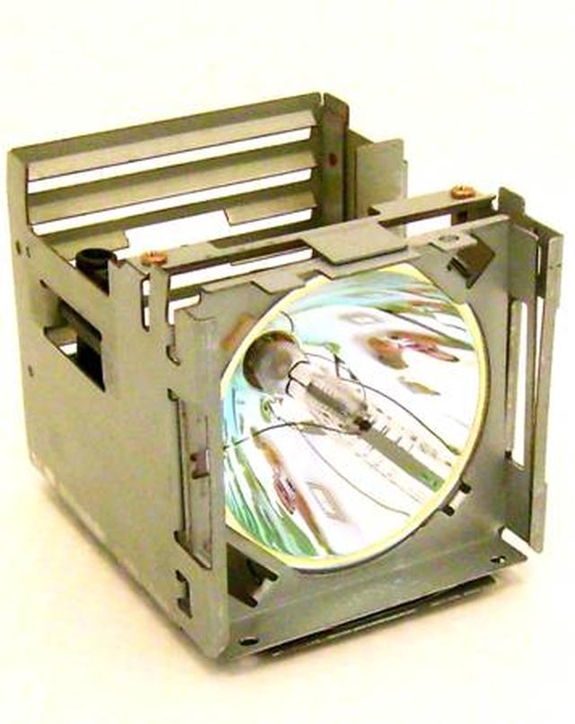 ViewSonic PJ820 Projector Lamp Module