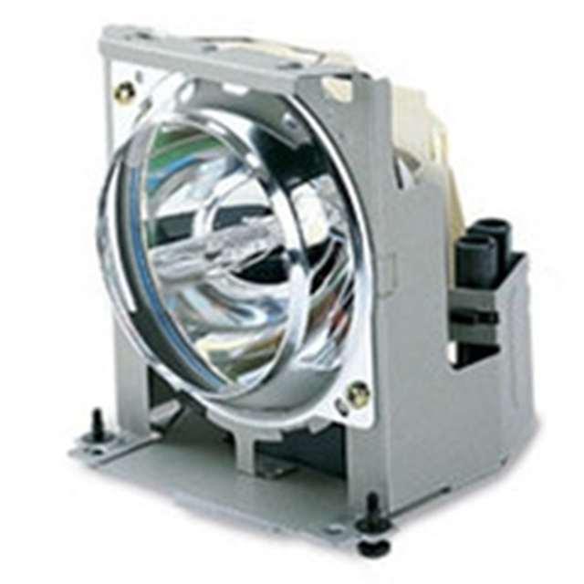 ViewSonic PJD6241 Projector Lamp Module