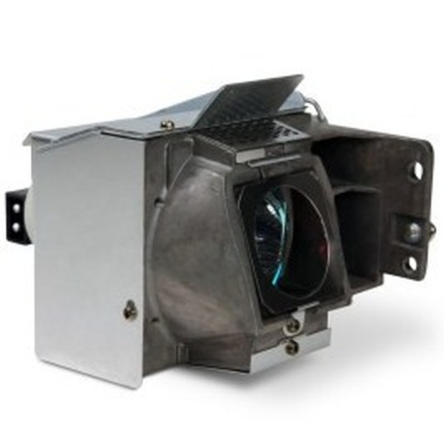 ViewSonic PJD6253 Projector Lamp Module