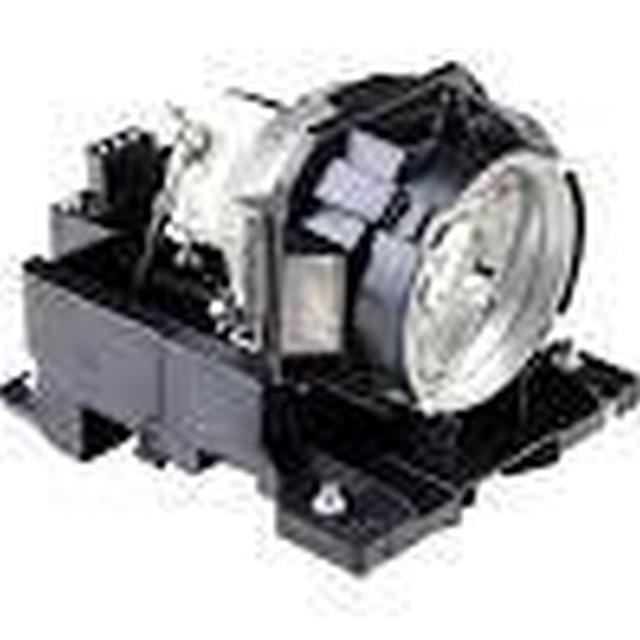 ViewSonic PJD6345 Projector Lamp Module