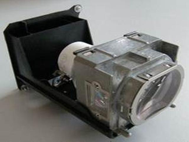 ViewSonic PJL7201 Projector Lamp Module