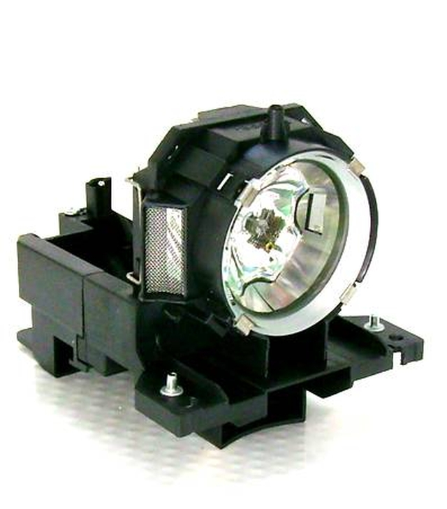 ViewSonic RLC-021 Projector Lamp Module