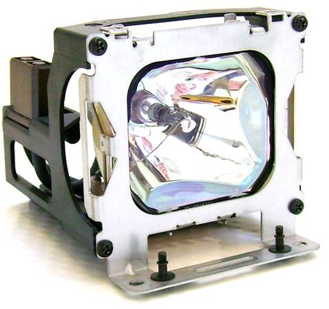ViewSonic RLU-190-03A Projector Lamp Module