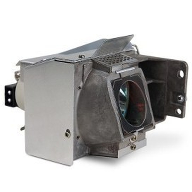 ViewSonic VS14295 Projector Lamp Module