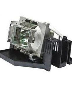 Vivitek 1000048 A Projector Lamp Module