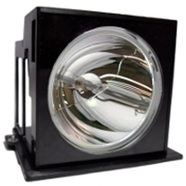 Vivitek 379755220 Projection TV Lamp Module