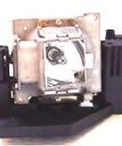 Vivitek 3797610800 Projector Lamp Module 1
