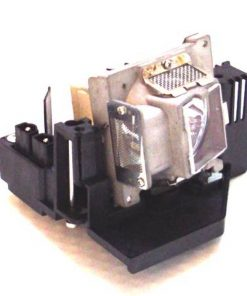 Vivitek 3797610800 Projector Lamp Module