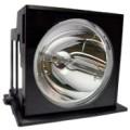 Vivitek 3797631900-S Projection TV Lamp Module