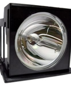 Vivitek 3797631900 S Projection Tv Lamp Module