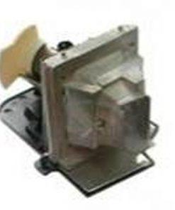 Vivitek 3797725600 Projector Lamp Module