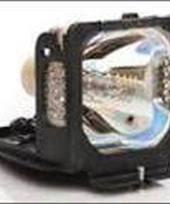 Vivitek 3797772800 Svk Projector Lamp Module