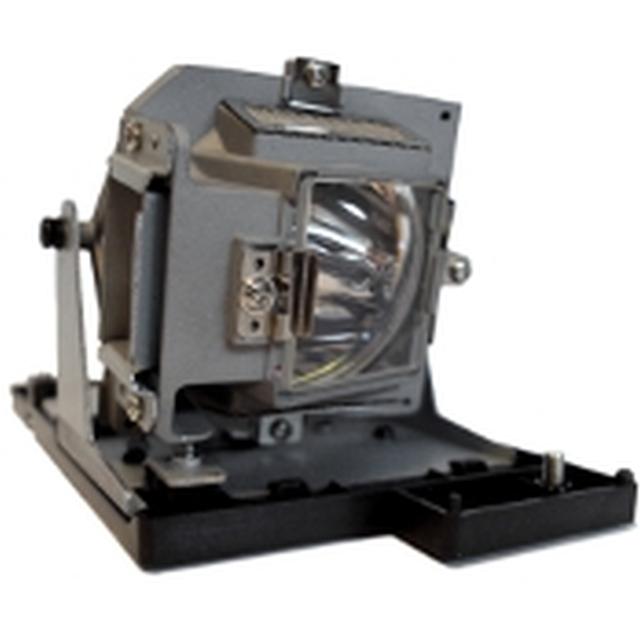 Vivitek 5811100876-SVK Projector Lamp Module