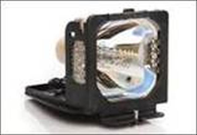 Vivitek 5811117488-SVV Projector Lamp Module