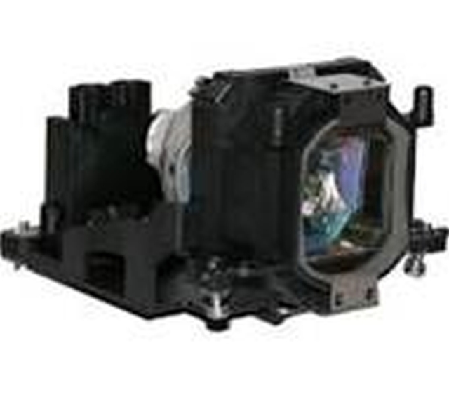 Vivitek 5811117901-SVV Projector Lamp Module