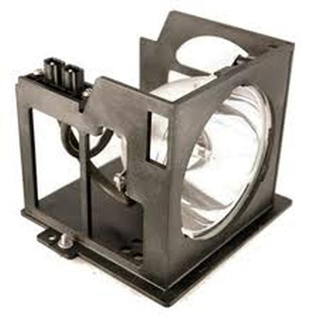 Vizio RP56 Projection TV Lamp Module