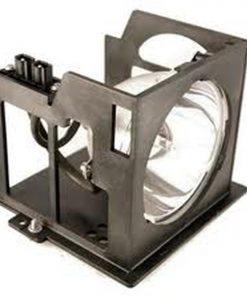 Vizio W347dd01492 Projection Tv Lamp Module
