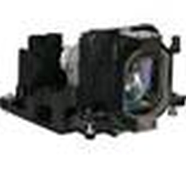 Wolf Cinema GRAYWOLF SDC-8 (2013 Version) Projector Lamp Module