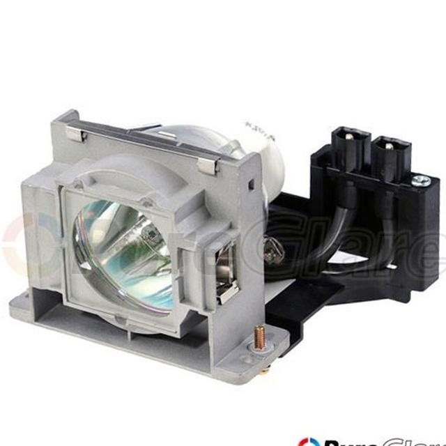 Yamaha Dpx 830 Projector Lamp Module