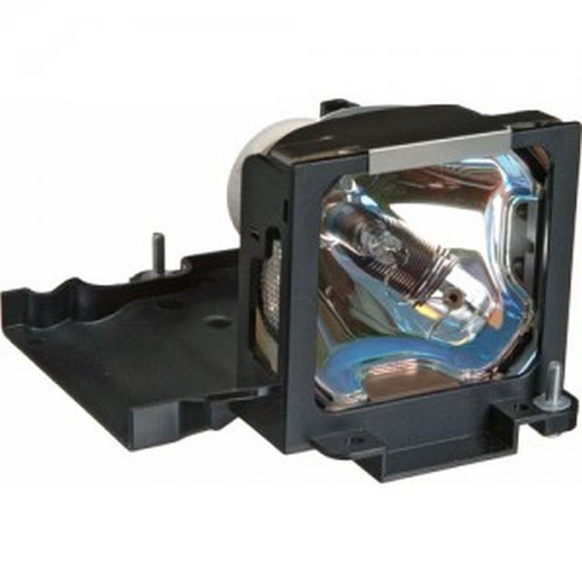 Yokogawa D 1100s Projector Lamp Module