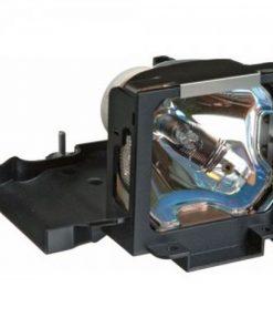 Yokogawa D 1100x Projector Lamp Module