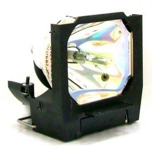 Yokogawa D 2100x Projector Lamp Module