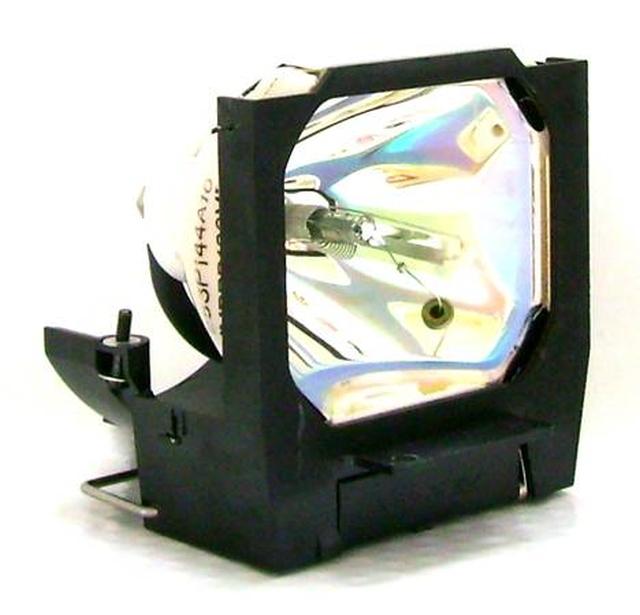 Yokogawa D-2100X Projector Lamp Module