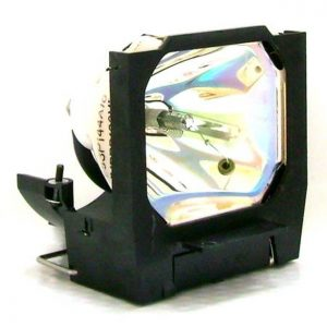 Yokogawa D 2200 Projector Lamp Module