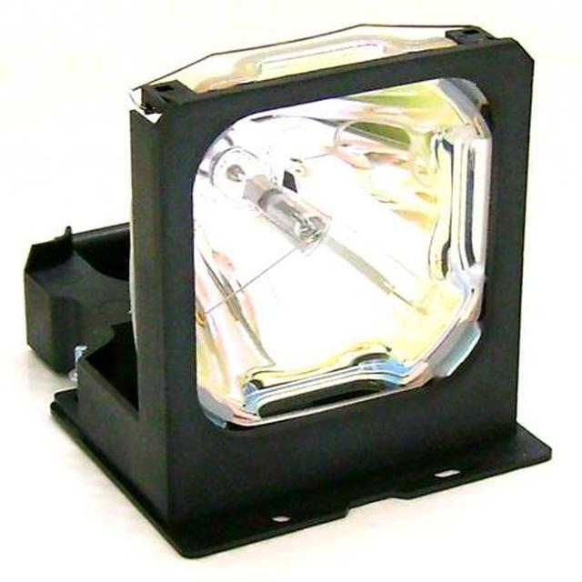 Yokogawa D-3100X Projector Lamp Module