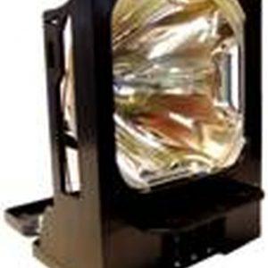Yokogawa D 4100x Projector Lamp Module