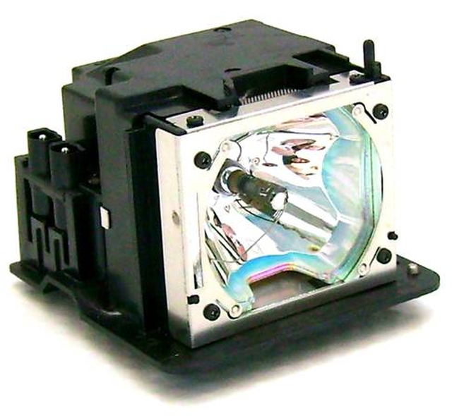 Zenith LX1300 Projector Lamp Module