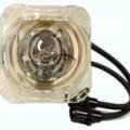 Zenith/LG 42SZ8R Projection TV Lamp Module