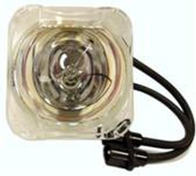 Zenith/LG 42SZ8R-ZA Projection TV Lamp Module