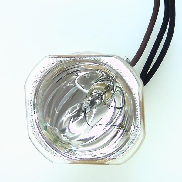 Zenith/LG DX630-JD Lamp