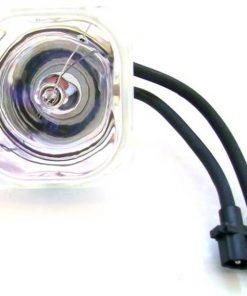 Zenith/lg Mw60sz12 Projection Tv Lamp Module